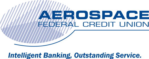 Aerospace Federal Credit Union Consumer Loans